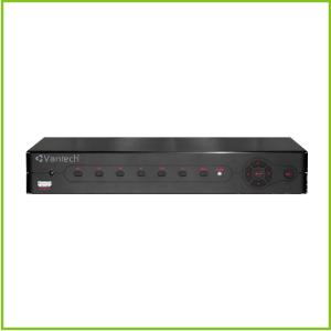 vp-860ahdm-new2