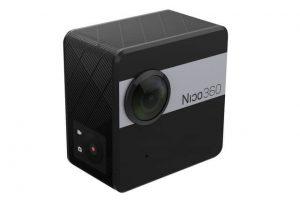 nico360-new