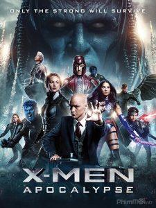 x-mem-poster