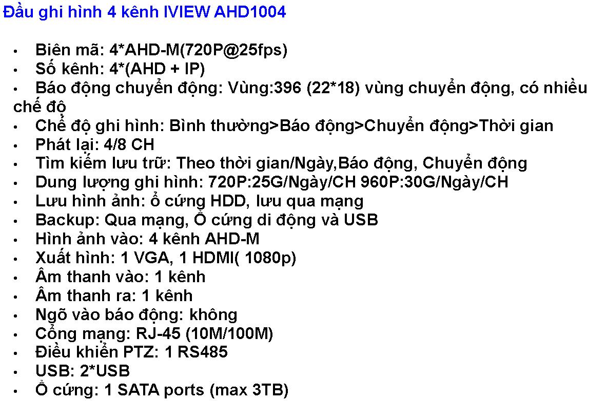 Dau-ghi-4-kenh-iview-AHD1004