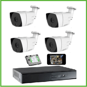 Bộ Iview Rn-Ahd1108 1.3Mp-BO CAMERA 1108 (1) (1)