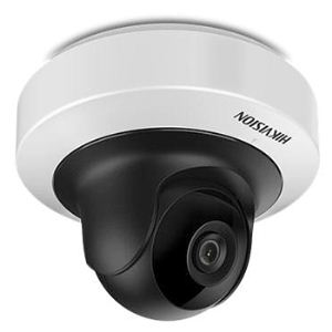 Camera IP Dome HIKVISION DS-2CD2F22FWD-IW-DS-2CD2F22FWD-IWS