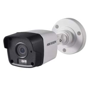 Camera Thân Hồng Ngoại Turbo Hd Hikvision Ds-2Ce16F7T-It-DS-2CE16D7T-IT-2