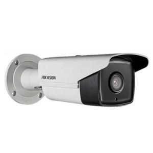 Camera Ip Hikvision Ds-2Cd2T12-I8-DS-2CE16D7T-IT3-2
