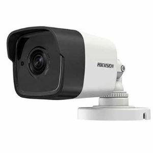 Camera Turbo Hdtvi Hikvision Ds-2Ce16F1T-It-DS-2CE16F1T-IT-