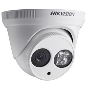 Camera Dome Hdtvi Hikvision Ds-2Ce56C5T-It1-Ds-2Ce56C5T-It1-2A