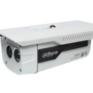 Camera HDCVI DAHUA HAC-HFW2200B-B-Dahua-HAC-HFW2200B-B-3