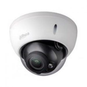 Camera Ip 8Mp Dahua Ipc-Hdbw1831Rp-HAC-HDBW2220EP (1)