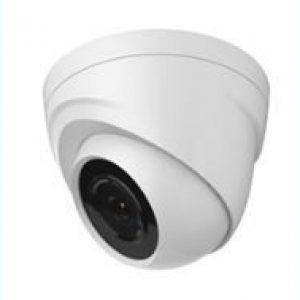 Camera Dome HDCVI DAHUA HAC-HDW1000RP-HAC-HDW1000RP-2