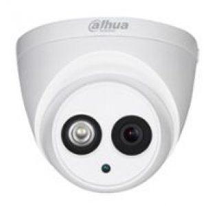 Camera Dome HDCVI DAHUA HAC-HDW1200E-HAC-HDW1200E-2