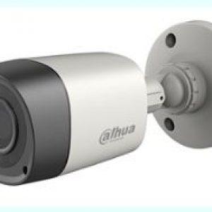 Camera Hdcvi Dahua Hac-Hfw1100Rp-Vf-HAC-HFW1000RP-2