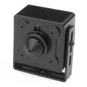 Camera Hdcvi Mini Dahua Hac-Hum3101B-HAC-HUM3101B-2