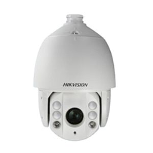 Camera Ip Speed Dome Hdtvi Hikvision Ds-2Ae7232Ti-A-HIKVISION DS-2AE7123TI(1) (1)