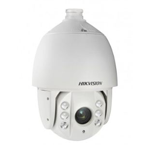CAMERA IP PTZ 2MP HIKVISION DS-2DE7225IW-AE-HIKVISION DS-2AE7230TI-A