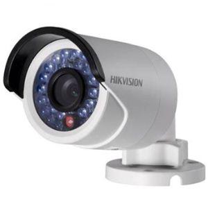 Camera Ip Hồng Ngoại Hikvision Ds-2Cd2020-I-HIKVISION DS-2CD2020-I
