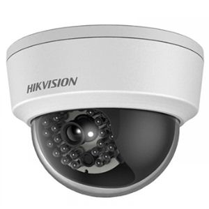 Camera Ip Dome Hikvision Ds-2Cd2110F-Iws-HIKVISION DS-2CD2120F-IWS