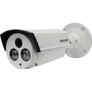 Camera Ip Hikvision Ds-2Cd2212-I5-HIKVISION DS-2CD2212-I5