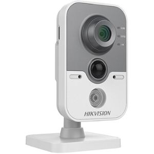 Camera Ip Wifi Hikvision Ds-2Cd2432F-Iw-Hikvision Ds-2Cd2432F-Iw