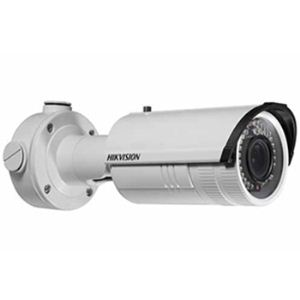 Camera Ip Hồng Ngoại Hikvision Ds-2Cd2610F-Is-HIKVISION DS-2CD2610F-I(S)