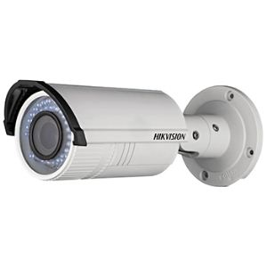 Camera Ip Hikvision Ds-2Cd2620F-I-HIKVISION DS-2CD2620F-I