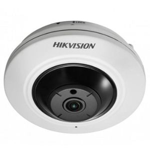 Camera IP Fisheye HIKVISION DS-2CD2942F-IWS-HIKVISION DS-2CD2942F-I