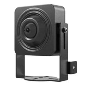 Camera Ip Mini Hikvision Ds-2Cd2D14Wd-HIKVISION DS-2CD2D14WD