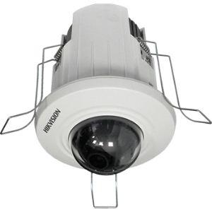 Camera Ip Gắn Trần Hikvision Ds-2Cd2E20F-I-HIKVISION DS-2CD2E20F-I