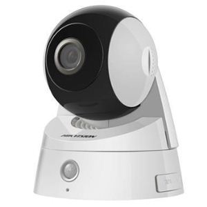Camera Ip Hikvision Ds-2Cd2Q10Fd-Iw-HIKVISION DS-2CD2Q10FD-IW
