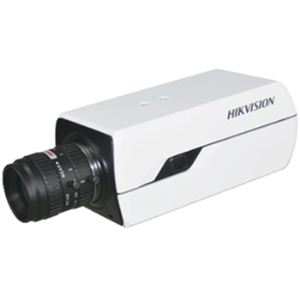 Camera Smart IP HIKVISION DS-2CD4025FWD-HIKVISION DS-2CD4025FWD