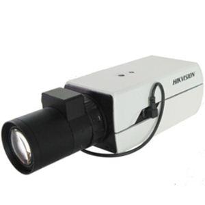 Camera Smart Ip Hikvision Ds-2Cd4065F-HIKVISION DS-2CD4065F