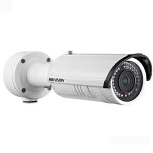 Camera Smart IP HIKVISION DS-2CD4232FWD-I-HIKVISION DS-2CD4232FWD-I