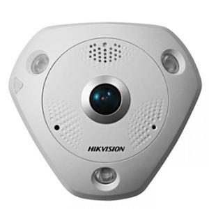 Camera Smart IP HIKVISION DS-2CD6332FWD-I-HIKVISION DS-2CD6332FWD-I