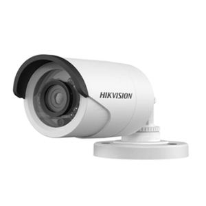 Camera Ip Hikvision Ds-2Cd1002D-I (1.0Mp)-HIKVISION DS-2CE16C0T-IR
