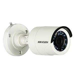 Camera Hd-Tvi Hikvision Ds-2Ce16C0T-Irp-HIKVISION DS-2CE16C0T-IRP