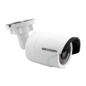 Camera Ip 2Mp Hikvision Ds-2Cd2063G0-I-HIKVISION DS-2CE16C2T-IR
