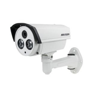 Camera HDTVI HIKVISION DS-2CE16C2T-IT5-HIKVISION DS-2CE16C2T-IT5