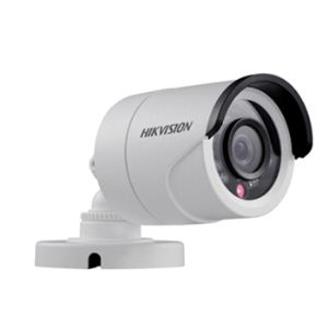 Camera Hdtvi Hikvision Ds-2Ce16D1T-Ir-HIKVISION DS-2CE16D1T-IR