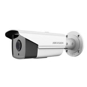 Camera Hdtvi Hikvision Ds-2Ce16C0T-It3-HIKVISION DS-2CE16D1T-IT5