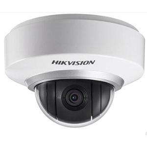 Camera Ip Ptz Hikvision Ds-2De2202-De3/wds-HIKVISION DS-2DE2202-DE3W