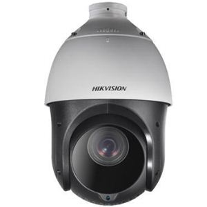 Camera HDTVI PTZ HIKVISION DS-2AE5223TI-A-HIKVISION DS-2DE4220IW-D