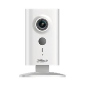 Camera Ip Wifi Dahua Ipc-C15P (1.3Megapixel)-IPC-C15P-2