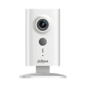 Camera IP wifi Dahua IPC-C15P (1.3Megapixel)-IPC-C15P-2