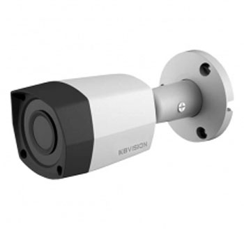 Camera Hdcvi Kbvision Kb-1001C (1.0Mp)-KB-1003C-2