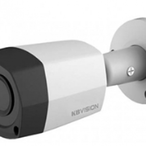 Camera 4In1 Kbvision Kb-2001Sh (Thân 2.0 Megapixel)-KB-1301C-2