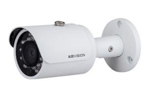 Camera Ip Kbvision Kb-3001N-KB-1301N-3A