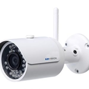 TRỌN BỘ 1 CAMERA WIFI 1.3MP KBVISION KX-1301WN-KB-1301WN-3A