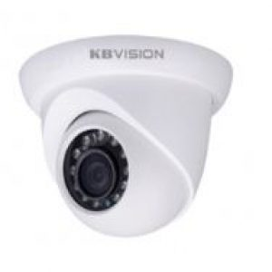 CAMERA IP 1.0MP KBVISION KR-N10D-KB-1302N-2