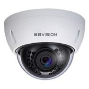 CAMERA IP 3.0MP KBVISION KR-N30DV-KB-1302WN-3A