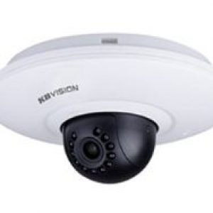 Camera Ip Wifi Kbvision Kh-N2006Wp-KB-1302WPN-3A