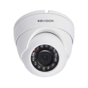 Camera 4in1 Kbvision KB-1002SXH (Dome 1.0 Megapixel)-KB-2002C-2